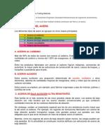 5.1-CLASIFICACIÓN-DE-LOS-ACEROS.docx