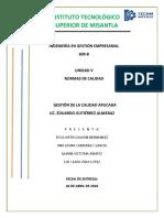 CUESTIONARIO  ISO 31000.docx