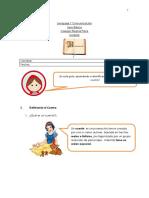 Guia_de_aprendizaje_2doA-B.docx