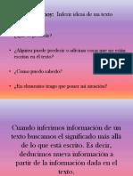 Inferencia_2do_Basico.pptx