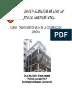 CIP SESION 4 - X BRIOSO setiembre 2013 [Modo de compatibilidad].pdf