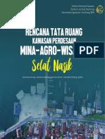 Buku Cantik Belitung.pdf