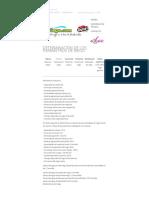 Determinación de los parámetros de riego.pdf