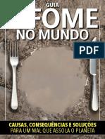 Guia A Fome no Mundo Ed. 01.pdf
