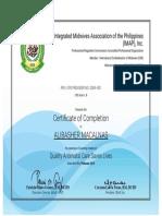 IMAP, Inc. _ Admin
