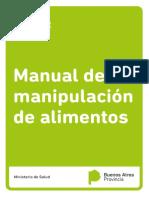 Manual-de-Manipulación-de-Alimentos-web.pdf
