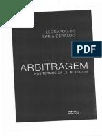 Beraldo. Curso de Arbitragem - Introdução - pt 1 (1-91).pdf