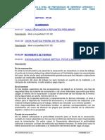 MEMORIA POZO SEPTICO.docx