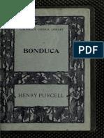 IMSLP508735-PMLP69805-bonducamusicwrit00purc.pdf