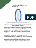EVOLUTIA SUFLETULUI IN RAPORT CU ENTITATILE NEGATIVE.docx
