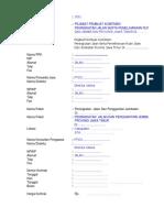120002243-PCM.pdf