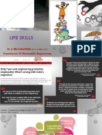 Life Skills 1