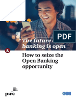 the_future_of_banking_is_open.pdf