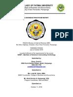 A-BUSINESS-PRACTICUM-REPORT.docx