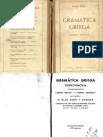 Gramática Griega - Blas Goñi.pdf