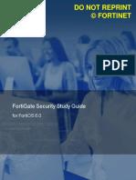 FortiGate_Security_6.0_Study_Guide_v2-Online.pdf