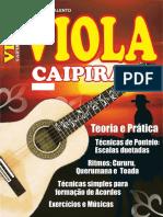 Revele_Seu_Talento_-_Viola_Caipira_-_Edi____o_02.pdf