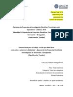 Guía-Trabajo-Escrito-2019
