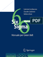 SIX SIGMA_MANUALE PER GREEN BELT.pdf