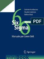 SIX SIGMA_MANUALE PER GREEN BELT.pdf
