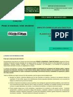MATEMaTICA 2 AniO.pdf