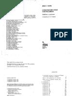 John Austin-Cómo hacer cosas con palabras-Paidos (1990).pdf
