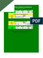 PAT_2016_6_Metodo de Calculo IEEE 80