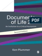 Plummer_2001_Documents_of_Life_2_An_Invitation_to_A_Critical_Humanism (1).pdf