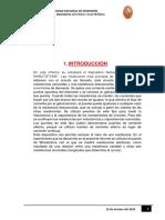Labo3_Puente.docx
