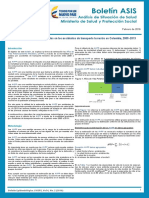 AVPP colombia ministerio salud.pdf