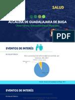 Eventos de Interés en Salud Pública_Observatorio Socioeconómico