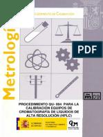 mf105.pdf