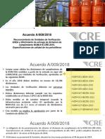 Taller 14-03-2018 UVs ASEA NOM-016 (2)
