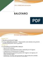 Balotario Ex. Final.pptx