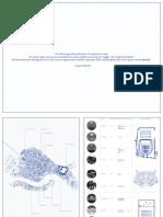 planse predare Heritage.pdf