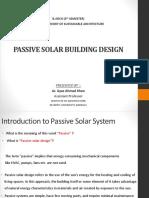 passivesolarbuildingdesign-180221062148.pdf