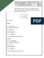 140661127-07-Trabajo-Practico-N-2A.docx