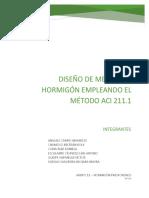 DISEÑO DE MEZCLAS DE HORMIGÓN - METODO ACI.docx