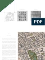 sf predare_finalfinal.pdf