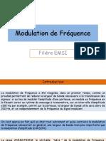 Cours 3A Modulation FM