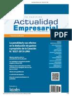 1ra quincena A.E - julio.pdf