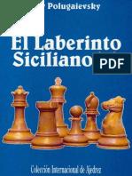 El Laberinto Siciliano 1.pdf