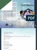 1.CURSO DUPLAS MISSIONARIAS.pdf