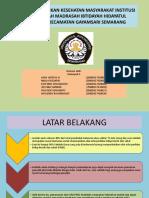 PKMI MI kel 4.pptx