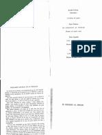 Electra (Trilogía) O'Neill.pdf