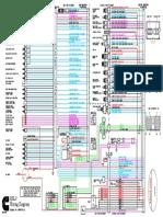 QSL9_CM55X_3666478_Rev_1.pdf