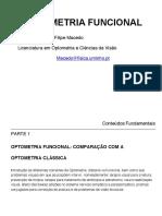 Optometria_Funcional_ Sistema_Visual_(...)_Serie_Apontamentos Teoricos_2012-2013.pdf