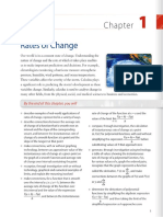 Chapter 1 Rates of Change.pdf