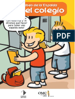 TBO ESPALDA.pdf