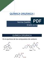 QOIT-2019-2.pdf